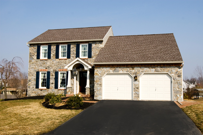 Home builders lancaster pa good custom homes and for Custom house builder online
