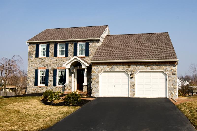 Lancaster Pa Custom Home Builders