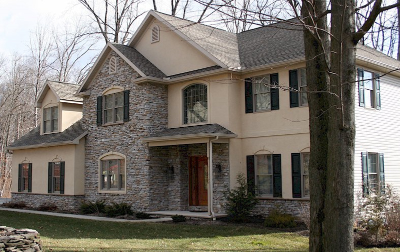 Home Builders Lancaster PA - Good Custom Homes and Additions, PA