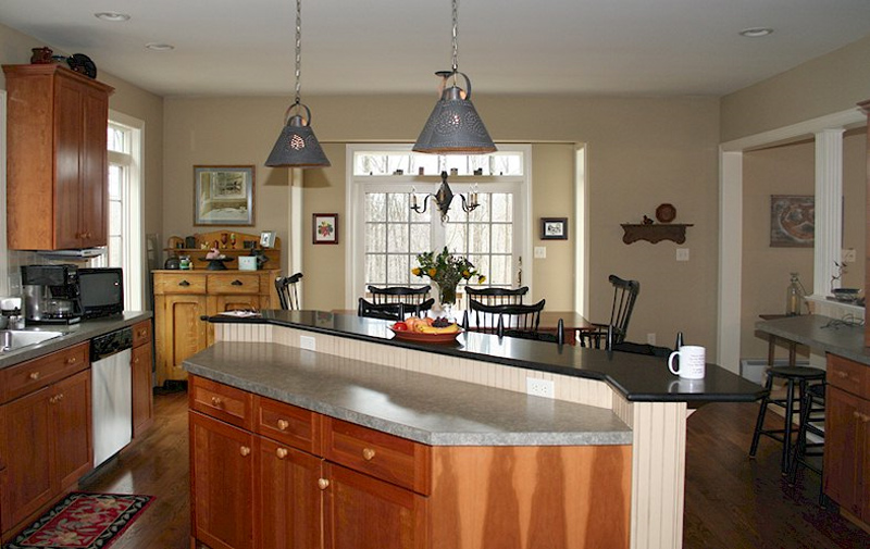 interior remodeling lancaster pa renovations additions good home interior design