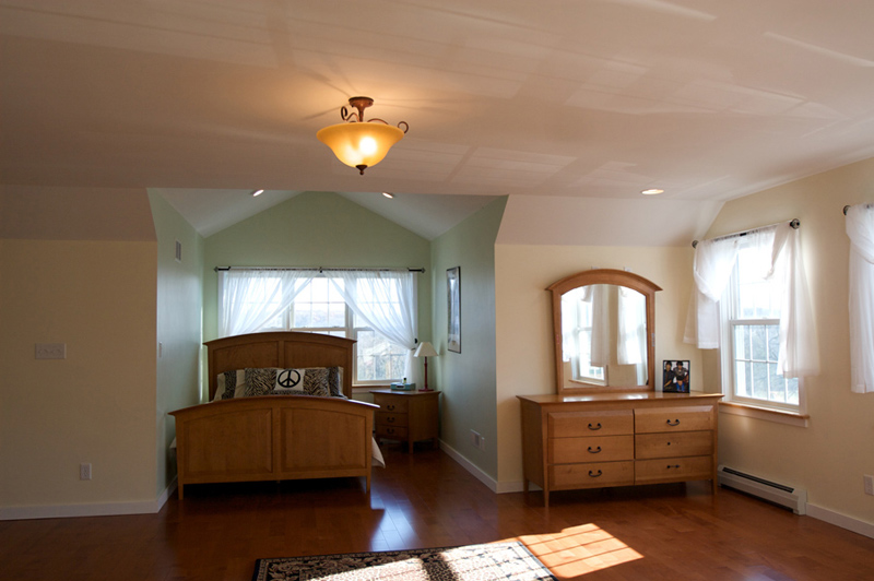 Interior remodeling lancaster pa renovations additions for Good homes interior